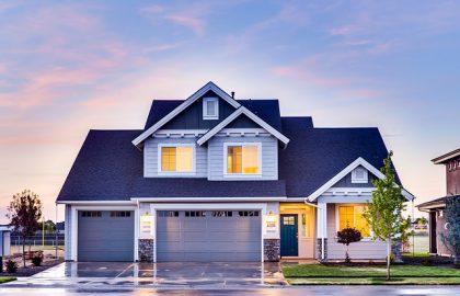 7 פרויקטים לשיפוץ הבית בעונת הסתיו